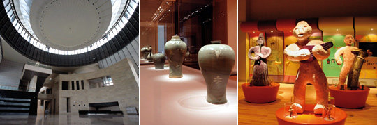 박물관 & 미술관 체험 프로그램 꼼꼼 가이드