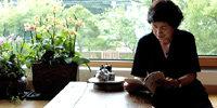 작가 박완서가 전하는 '흙의 노래'