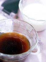 피부재생력이 탁월 우유