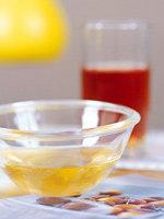 보습효과 뛰어난 꿀