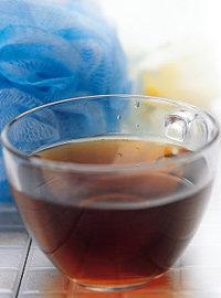피부건조 막는 천연 보습제 흑설탕