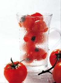 잔주름 예방해주는 토마토