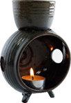 향이 솔솔 간편하게 즐기는 아로마테라피
