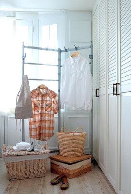 새옷처럼 빨아 기분좋게 입는 똑똑한 세탁 & 보관법