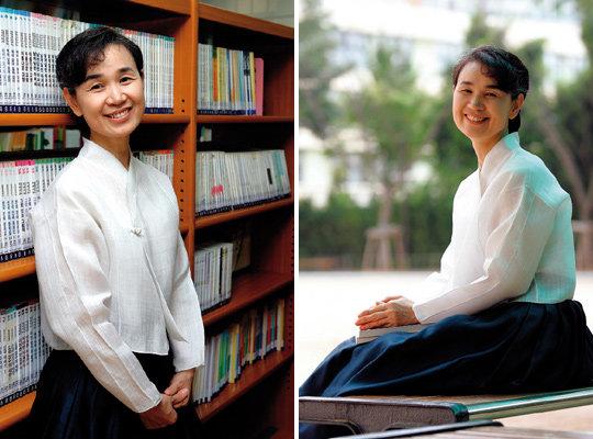 '독서토론'여희숙 강사가 들려주는 '효과적인 독서·논술·토론 교육'