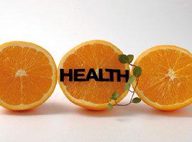 건강 전문가 7인이 일러주는 노화 늦추는 건강 생활법