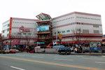 실속만점 전국 아울렛 쇼핑몰