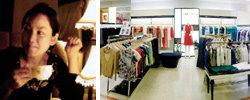 즐겨 찾는 할인매장 & 쇼핑 노하우