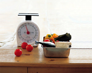 굶지 않아도 살이 빠지는 다이어트 생활법
