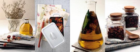 아로마러버 천연화장품 퍼펙트포션