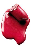 메이블린에서 제안하는 립메이크업