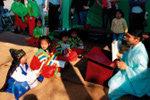 전국 가을축제 19