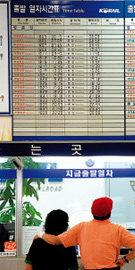 추억 찾아 떠나는 여행~춘천 가는 기차