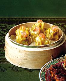 집에서 손쉽게 만드는 중국요리