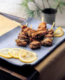 추석 음식 맛 살려주는~ 올리타리아 포도씨오일 & 올리브오일