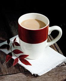 에스프레소 머신 없이 만드는 전문점 인기 커피 카피캣