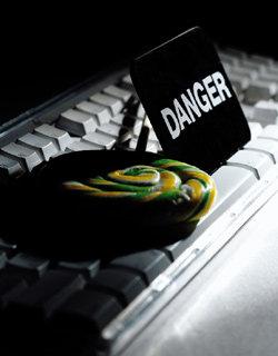 인터넷중독예방상담센터 김미화 상담원이 들려주는 '가정에서 실천하는 예방법'