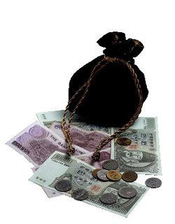 2006년 달라진 세금제도 & 하반기 세테크 전략