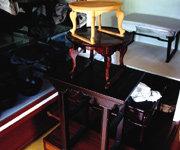 천연염색 체험·나주부채 만들기·배 따기…전남 나주