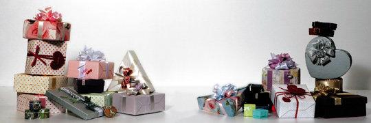 '여성동아' 독자들의 올 추석 선물 계획~