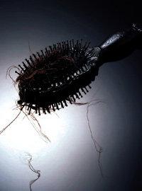 ReEn Hair care Book