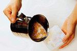 꽃 향기가 솔솔~ 피부에 따라 골라 쓰는 플라워 비누