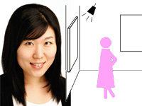 '여성동아' 기자들의 스트레스 잠재우는 방법