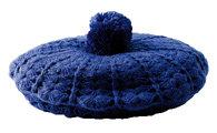 패션 감각지수 높여주는 겨울 소품