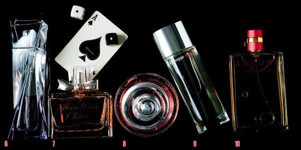 2006 베스트셀러 화장품