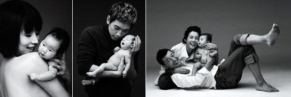조세현 '사랑의 사진전'
