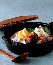 집에서 손쉽게 만드는 日本 요리