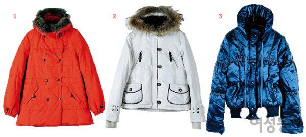 저렴하게 구입해서 따뜻하게 입는 초저가 겨울 유행 아우터 38