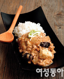 녹색연합  '옛사름'정미경 회장이 일러주는 '맛 & 영양 으뜸!' 친환경 요리