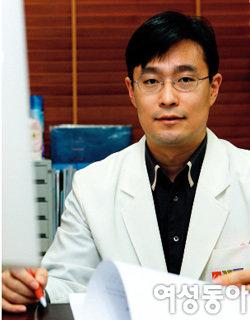 '여성 비뇨기 질환 예방 & 치료법'