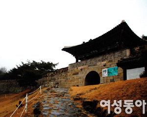 충북 청주 & 청원
