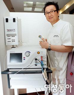 피부 레이저 치료 A to Z