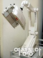 피부 질환별 레이저 시술법