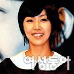 드라마 '나쁜여자, 착한여자' 최진실 vs 성현아의 패션 스타일