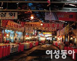 충남 홍성