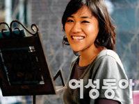 '버블시스터즈'김민진의 다이어트 시크릿