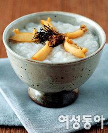 탤런트 윤유선 & 요리연구가 박연경의 즐거운 요리 수다 ♥ 열네번째