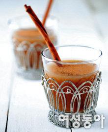 깨소금 냄새 솔솔~ 류시현의 신나는 살림 & 요리 이야기
