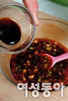 설날 남은 음식으로 만든 재활용 별미 요리