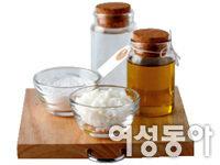 '살림의 여왕' 주부 2인의 봄맞이 건강 청소법 大공개