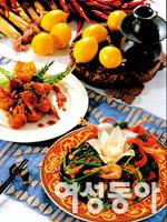 노보텔 앰배서더 독산 '인도네시아 요리 축제' 외
