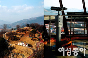 경남 하동·전남 광양