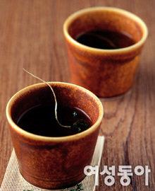 탤런트 윤유선 & 요리연구가 박연경의 즐거운 요리 수다 ♥ 열다섯 번째