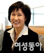'포옹'으로 자식 잃은 슬픔 딛고 행복 되찾은 박홍규·안순임 부부