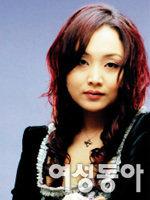 이소라 콘서트 '봄' 외