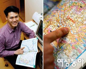 아르바이트로 종자돈 1억5천만원 모아 아파트 투자로 12억원 만든 조인호